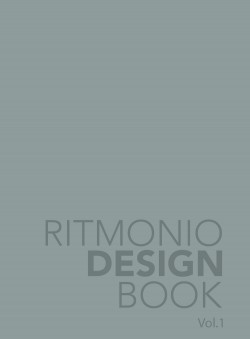 Каталог Ritmonio_Design-Book-Vol.1
